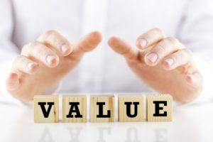 claim_your_value_now