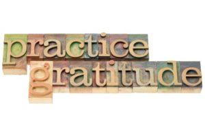expressing_gratitude