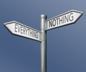overcoming_all_or_nothing_mentality